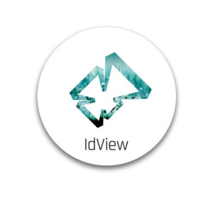idview