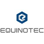 Equinotec