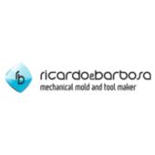 Ricardo e Barbosa
