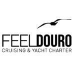 FeelDouro