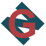 Gapnor Consultores