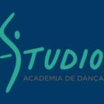 Studio Academia de Dança