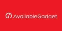AvailableGadjet