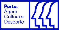 Ágora Porto