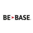 Be Base