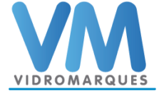 VidroMarques