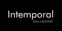 Intemporal
