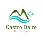 Município Castro Daire