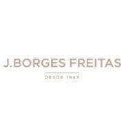 J. Borges Freitas