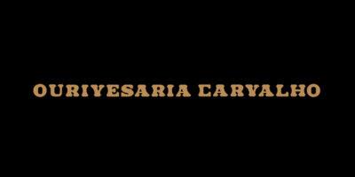 Ourivesaria Carvalho