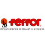 Ferfor
