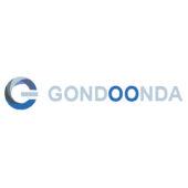 Gongoonda