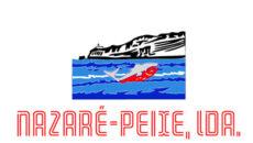 Nazaré Peixe