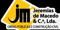 JM obras e construção